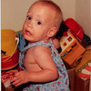 August 1981<br /> 1484 S. 400 E. Orem, UT<br /> Craig (8 months) found the toys in the closet.