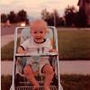 August 1981<br /> 1484 S. 400 E. Orem, UT<br /> Craig R. Meakin (8 months)