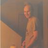 Dec. 1981<br /> 144-D Escondido Village, Stanford, CA<br /> Teresa ( 2 1/2) and Bob