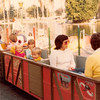 Dec. 1981<br /> Knott's Berry Farm, So. Cal.<br /> Teresa, Brynne, Cardall, & Wes Cardall.