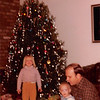 Dec. 1981<br /> Mom & Dad Meakin's in Phoenix, AZ<br /> Teresa, Craig, & Jerry