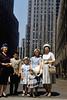 May 14 1961 at Rockefeller Plaza