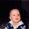 Sept. 1988<br /> 262 Marich Way, Los Altos, CA<br /> Daniel (6 months)