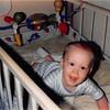 Oct. 1988<br /> 262 Marich Way, Los Altos<br /> Daniel (6 months)