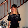 June 1990<br /> 124 Nantucket Cir., Vacaville<br /> Teresa (11) after a new perm.