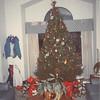 Dec. 1992<br /> 124 Nantucket Cir., Vacaville<br /> Christmas Eve