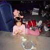 Dec. 25, 1992<br /> 124 Nantucket Cir., Vacaville<br /> Cindy (6)