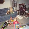 Dec. 25, 1992<br /> 124 Nantucket Cir., Vacaville<br /> Steven (20 mths.)