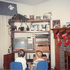 Dec. 1992<br /> 124 Nantucket Cir., Vacaville<br /> Daniel (4) & Steven (19 mths.)