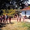 July 1994<br /> Cindy's 8th birthday party<br /> Lauren Gambetta, Heidi Beckstead, Jennifer Duncan, Dana Shapiro, Mia, Emily Reid & Cindy
