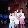 August 1994<br /> 262 Marich Way, Los Altos, Ca<br /> portrait day<br /> Steven, Daniel, Cindy