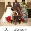 family photo 2011-white