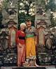 Bali - 1991
