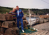Newfoundland 1990