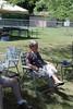 Cousin Judy Downey Parkhurst_D3S0106