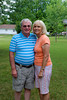Bob and Mary_D3S0087
