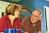 Reunion 2011_Sharon and Joe_D3S2644