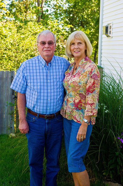 Reunion 2011_Bob and Mary_D3S2683