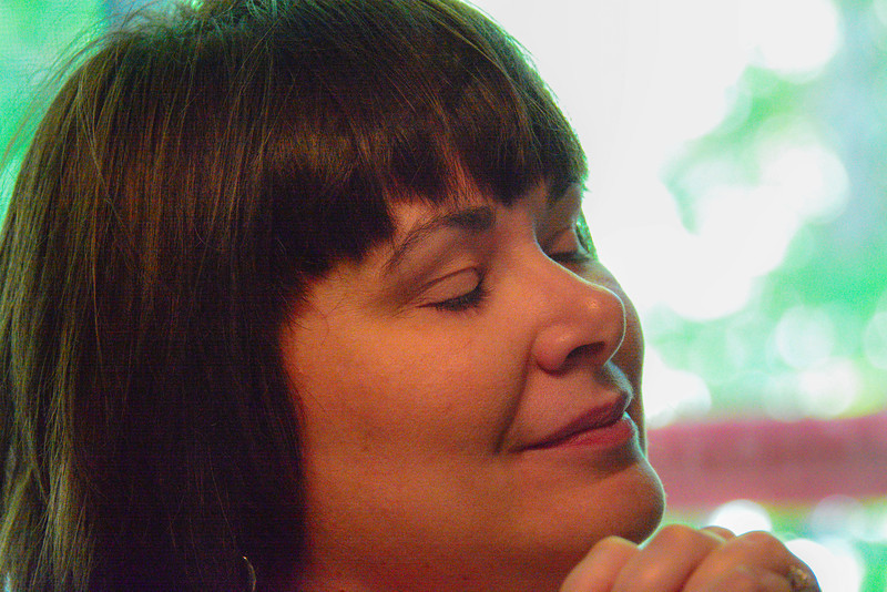 Kristina_D71_0086
