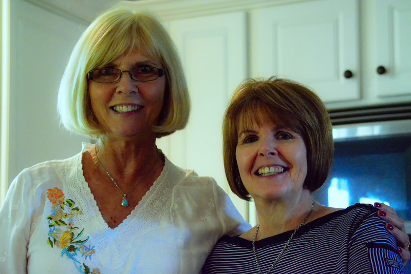 Mary and Sharon_D71_0095