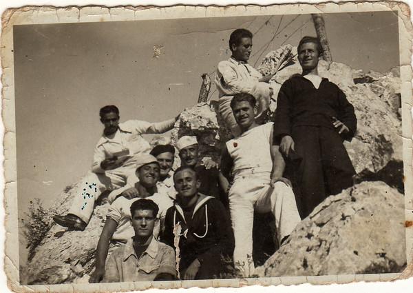 Giustiniano family