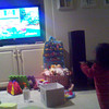 2011-04-14 - Allie's Nightly Backyardigan's Send-off