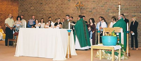"<font size=""3"">Jacob's Baptism Group</font>"