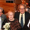 3 brothers, and Joyce.  Carl, Pete & Hank Jessen