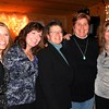 Sharon, Ellen, Karma, Sue, Nancy