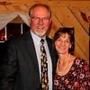 Cliff & Karen Jessen