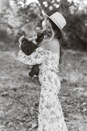 Analisa Joy Photography 120