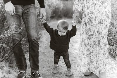 Analisa Joy Photography 36
