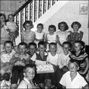 Stan's Birthday186 Edited