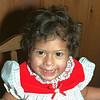 Alexandra - Preschool :
