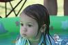 Alexis Bday 099
