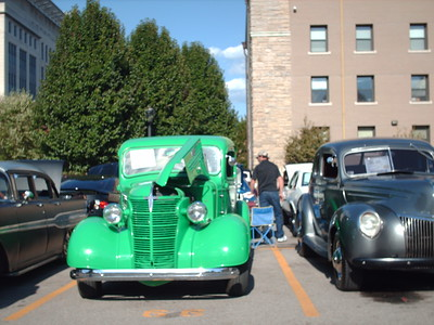 carshow2008 008