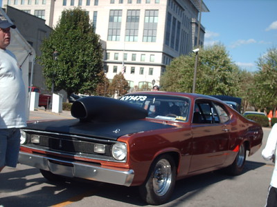 carshow2008 009