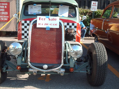 carshow2008 004