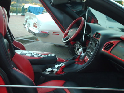 carshow2008 024