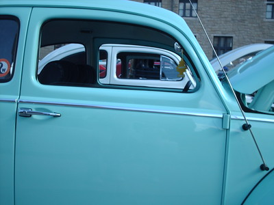 carshow2008 011