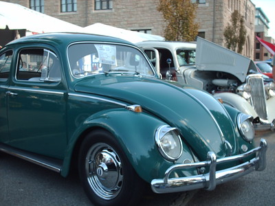 carshow2008 012