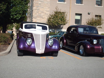 carshow2008 003