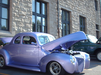 carshow2008 005