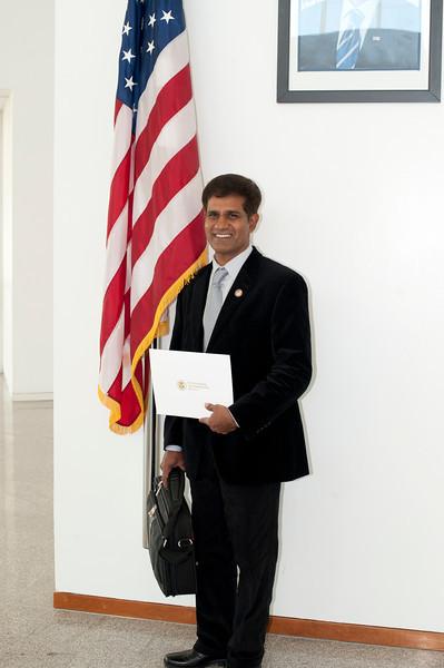 New American Citizen