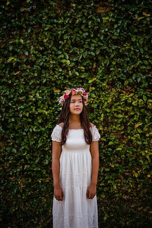 Alina - Jeannie Capellan Photography -2