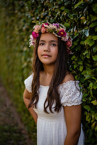 Alina - Jeannie Capellan Photography -14