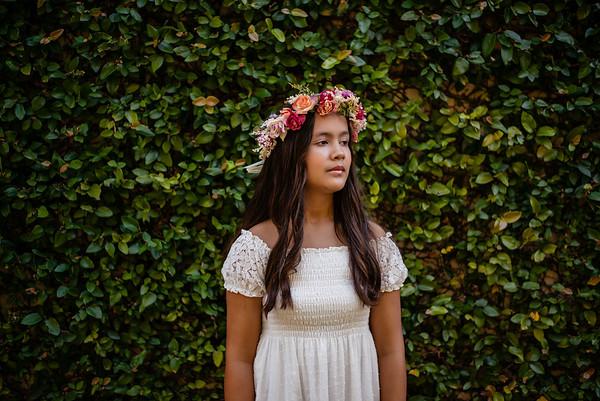 Alina - Jeannie Capellan Photography -7