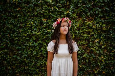 Alina - Jeannie Capellan Photography -6