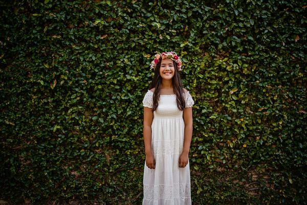 Alina - Jeannie Capellan Photography -1