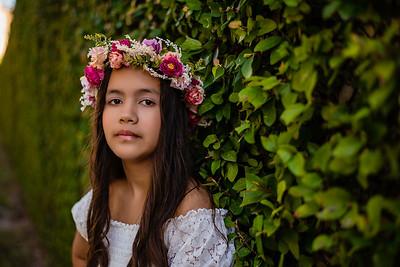 Alina - Jeannie Capellan Photography -16
